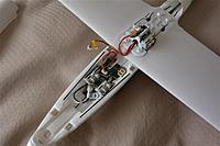 Name: Umx sailplane.jpg