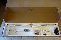 Name: umx Sailplane box.jpg