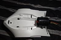 Name: Phantom Z Wing 002 (Small).jpg
