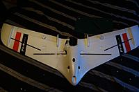 Name: Phantom, Tri copter 001 (Small).jpg