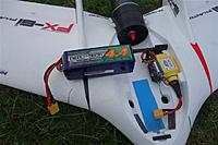 Name: Phantom, Tri copter 041 (Small).jpg