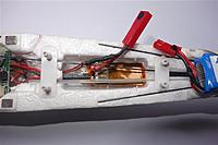 Name: DSC02561 (Small).jpg