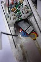 Name: DSC02566 (Small).jpg