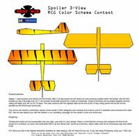 Name: spoilercontest tiger copy.jpg