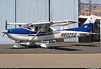 Name: Cessna nice.jpg