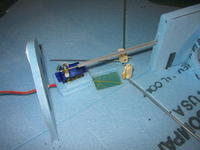 Name: F-9J Cougar build pic 054.jpg