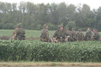 Name: IMG_9681.jpg