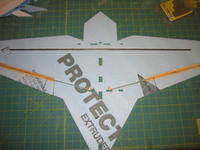 Name: F-9F buildpic 012.JPG