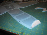 Name: F-9F buildpic 014.jpg