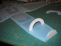 Name: F-9F buildpic 015.jpg