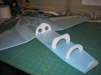 Name: F-9F buildpic 017.jpg