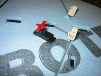 Name: F-9F buildpic 023.jpg