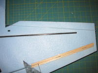 Name: F-9F buildpic 037.jpg