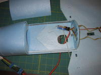 Name: F-9F buildpic 040.jpg