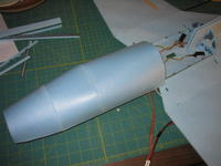 Name: F-9F buildpic 042.jpg