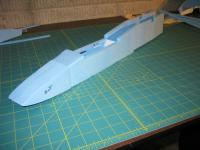 Name: MiG-32 construction pic 07.jpg