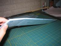 Name: IMG_4689.jpg