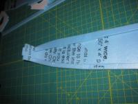 Name: IMG_4692.jpg Views: 1325 Size: 73.2 KB Description: bulkhead one secured