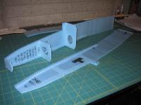 Name: IMG_4695.jpg