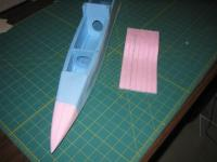 Name: IMG_4701.jpg