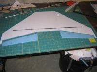 Name: IMG_4721.jpg Views: 1471 Size: 67.3 KB Description: install 5mm CF spar.  the ailerons are cut loose here as well