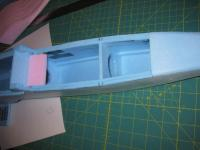Name: IMG_4718.jpg