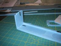 Name: F-111 118% build 08.jpg