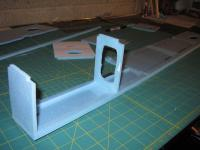 Name: F-111 118% build 09.jpg