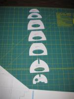 Name: MiG-21 bulid pic 06.jpg
