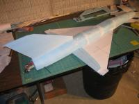 Name: MiG-21 bulid pic 51.jpg