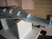 Name: MiG-21 bulid pic 57.jpg