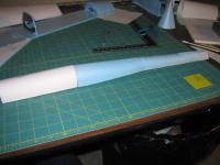 Name: MiG-21 bulid pic 69.jpg