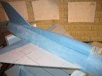 Name: MiG-21 bulid pic 72.jpg