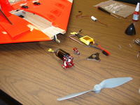 Name: DSC02814.jpg