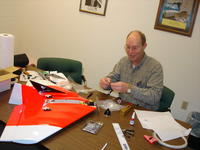 Name: DSC02815.jpg