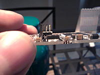 Name: FLYDUINO 2011-04-28 11.46.46.jpg