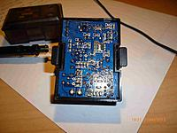 Name: P1000472.jpg