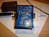 Name: P1000472_1.jpg