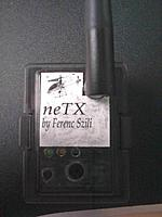 Name: neTX1_1.jpg