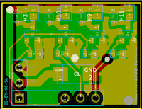 Name: FET_DRIVER_BOARD_rev1.3.3.png