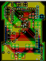 Name: Multi_Protocol_Module_Tqfp_Rotary_Sw_rev1.1.png
