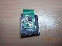 Name: IMG_2308.jpg Views: 4 Size: 714.0 KB Description: