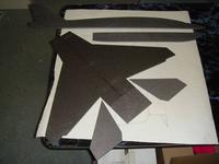 Name: RA-5C Vigilante templates.jpg