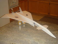 Name: XB-70-Mike-04.jpg