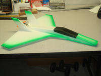 Name: X-41Deltastorm_Mini_06.jpg