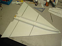 Name: XB-70-v2_02.jpg