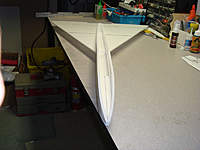 Name: XB-70-v2_04.jpg