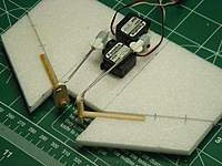 Name: BlackWitch_A2_Mockup_02.jpg