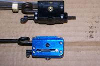 Name: Mechanical Retract Installation Thread 024.jpg