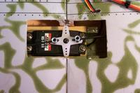 Name: Kyosho Hein Build Thread 050.jpg